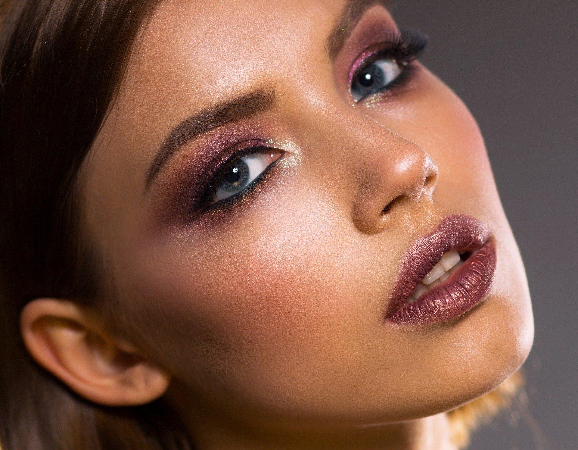 Permanent Make-Up Ausbildung und Schulungen