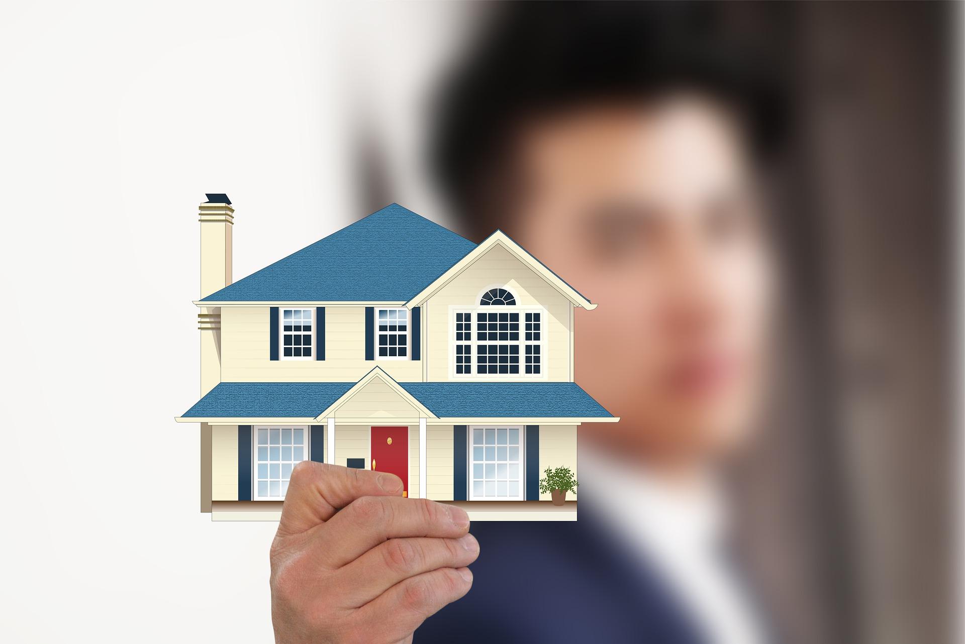 Welche Voraussetzungen benötigt man als Immobilienmakler?