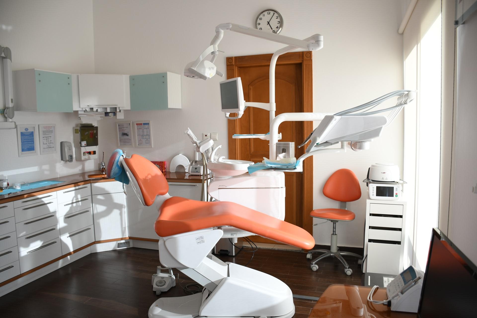 Wie wird man Zahnarzt?