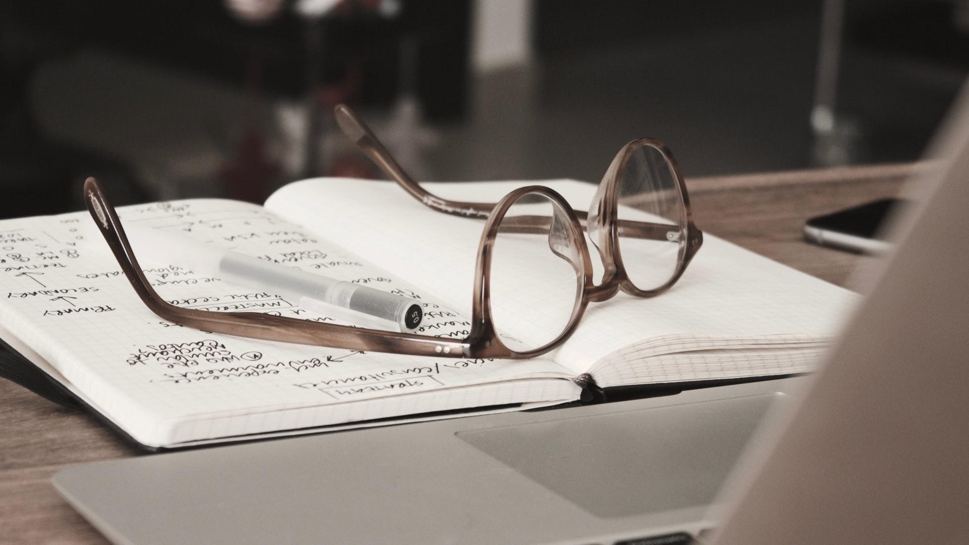 Arbeiten als Unternehmensberater – Welche Themenfelder gibt es hierbei?