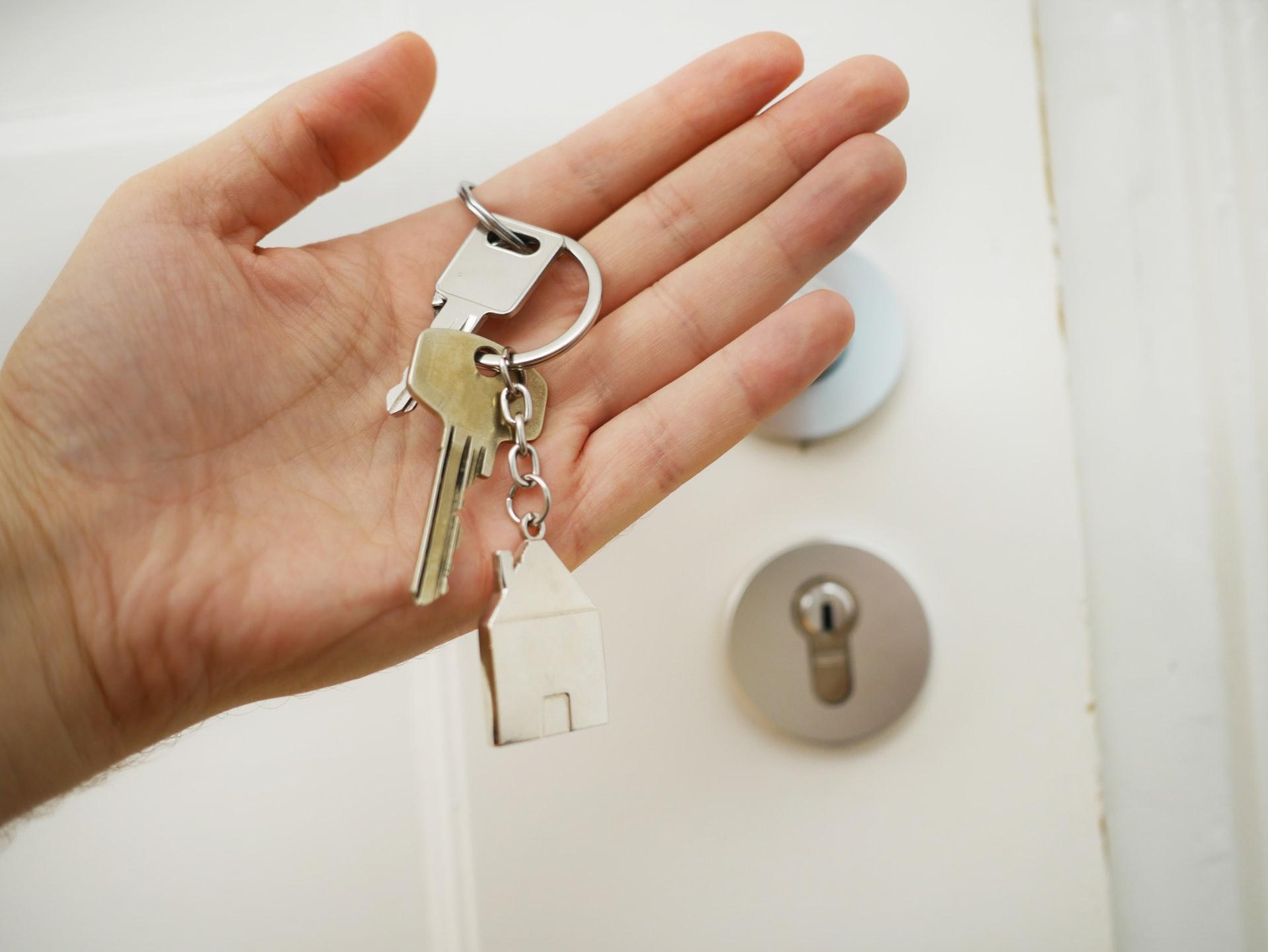 Berufsfeld Immobilienmakler – Hat dieser Beruf noch eine Zukunft?